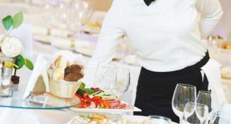 Le métier de Serveuse-Serveur en Hôtel - Café - Restaurant